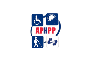 Logo APHPP