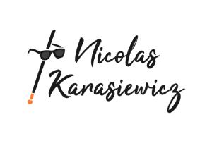 Logo Nicolas Karasiewicz