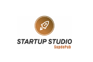 Logo Startup Studio