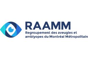 Logo RAAMM