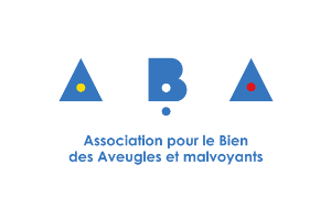 Logo ABA